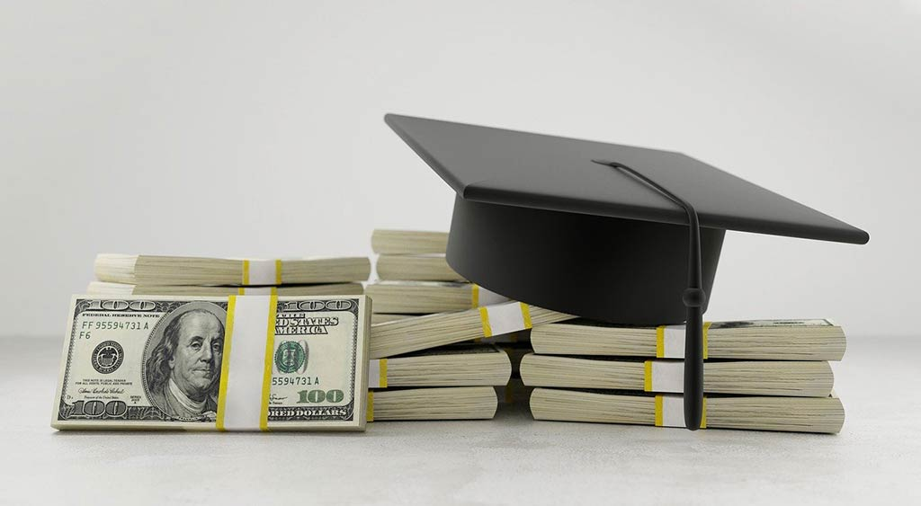 Federal vs private college loans what is right for you?